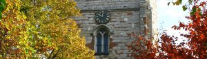 church-autumn-02