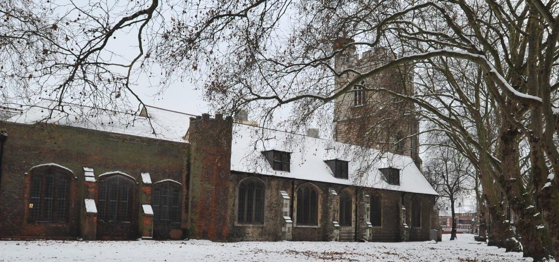 church-winter-08