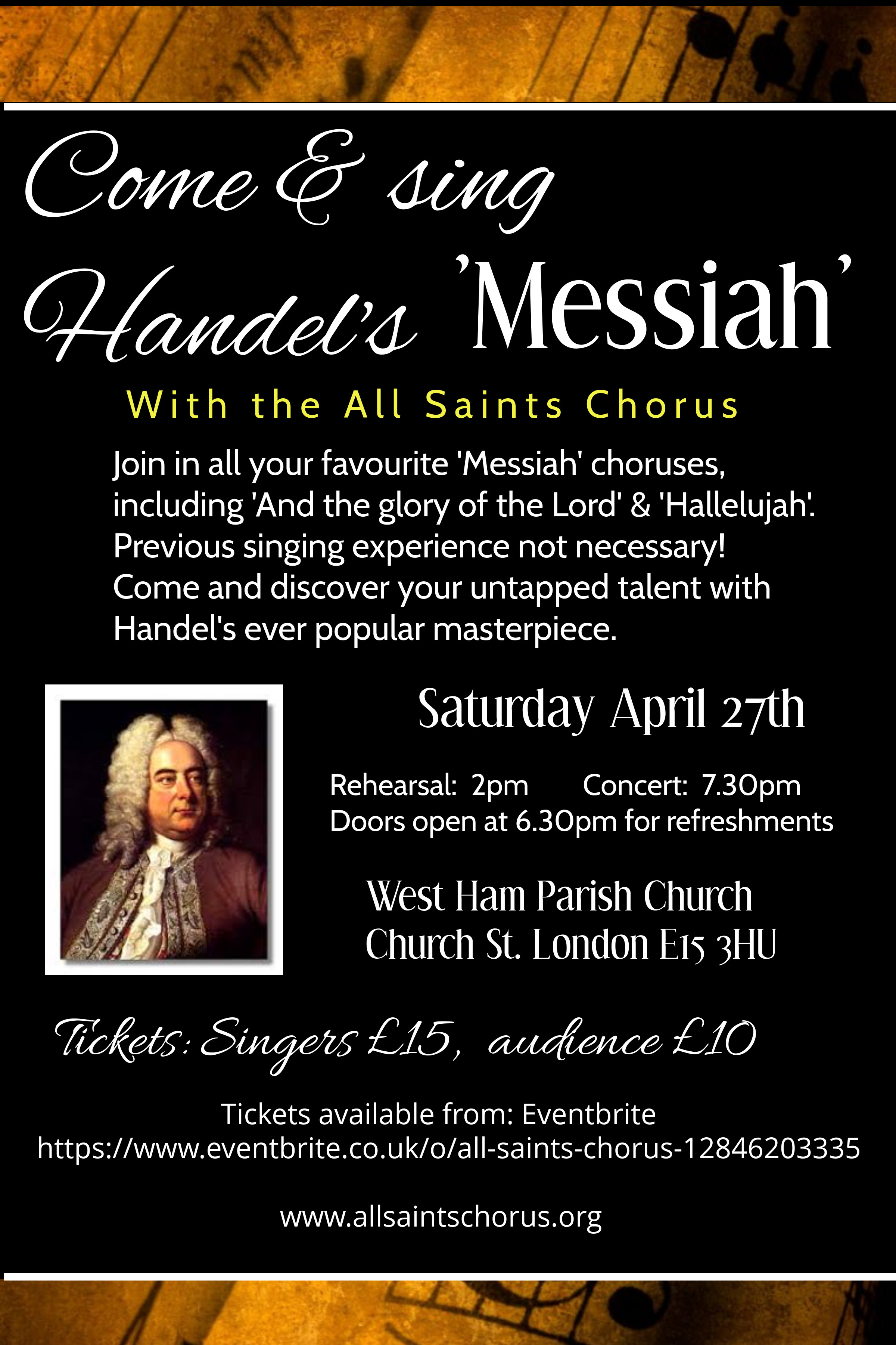 https://www.eventbrite.co.uk/e/come-sing-handels-messiah-tickets-56228496948